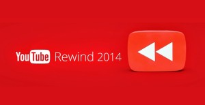 rewind-meilleures-videos-youtube-2014