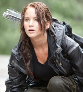 zap-jennifer-lawrence-pictures-034