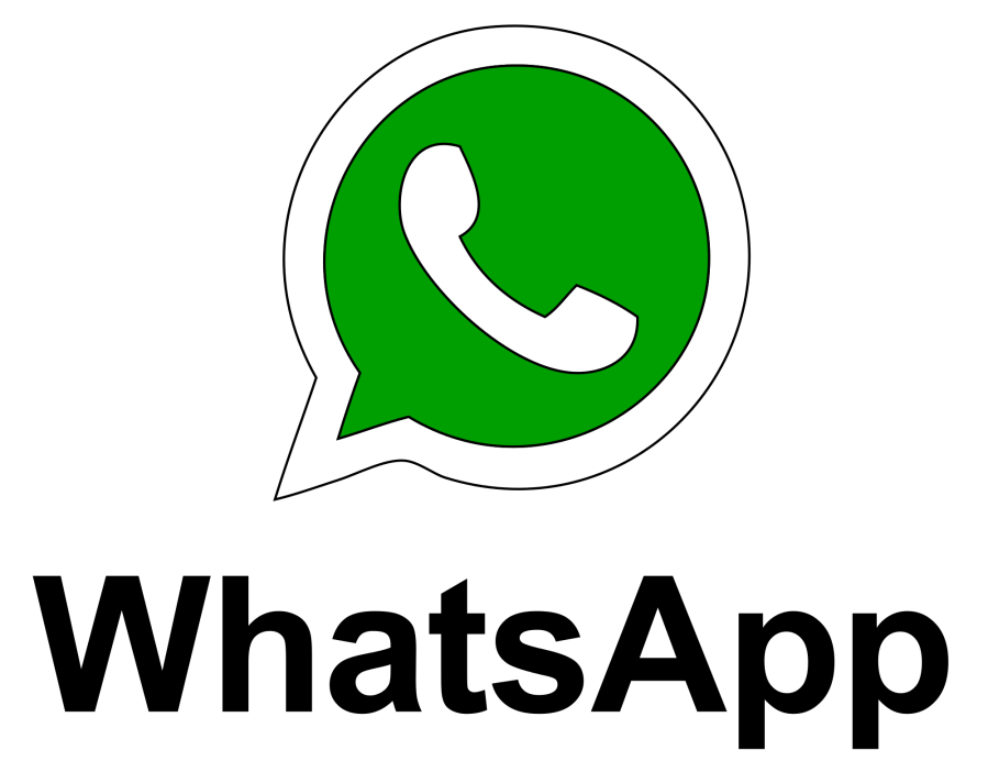 WhatsApp_logo-color-vertical.svg