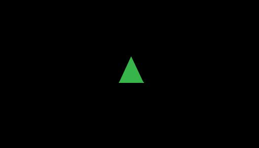 YMB Web logo